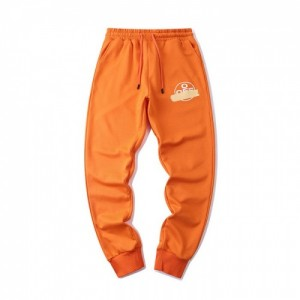 Off-White Pants Trousers For Men #772677