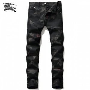 Burberry Jeans Trousers For Men #772811