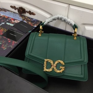 Dolce & Gabbana AAA Quality Handbags For Women #773074