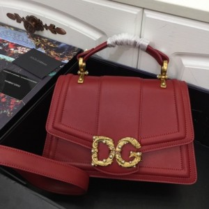 Dolce & Gabbana AAA Quality Handbags For Women #773075