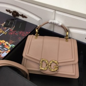 Dolce & Gabbana AAA Quality Handbags For Women #773079