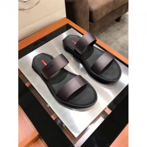 Prada Slippers For Men #773383