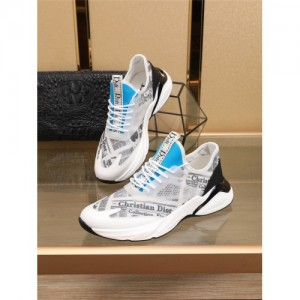 Christian Dior Casual Shoes For Men #773892