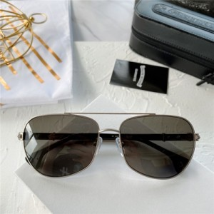 Chrome Hearts AAA Quality Sunglasses #774024