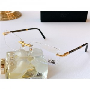 Montblanc AAA Quality Goggles #774205