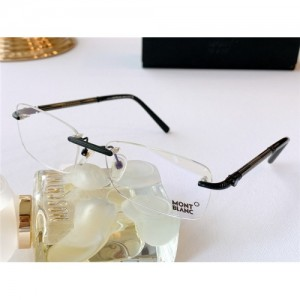 Montblanc AAA Quality Goggles #774206