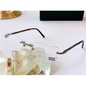 Montblanc AAA Quality Goggles #774207