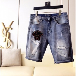 Versace Jeans Shorts For Men #774448