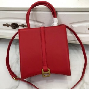 Balenciaga AAA Quality Handbags For Women #774492