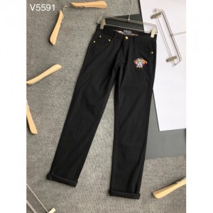 Versace Jeans Trousers For Men #774729