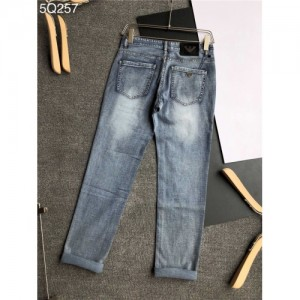 Armani Jeans Trousers For Men #774759