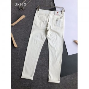 Armani Jeans Trousers For Men #774764
