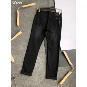 Ralph Lauren Polo Jeans Trousers For Men #774782
