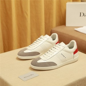 Christian Dior Casual Shoes For Men #774790