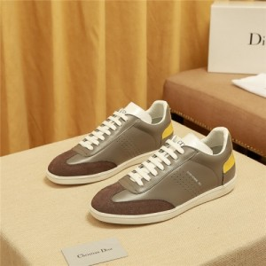 Christian Dior Casual Shoes For Men #774792