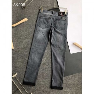 Burberry Jeans Trousers For Men #774794