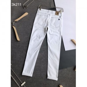 Burberry Jeans Trousers For Men #774801
