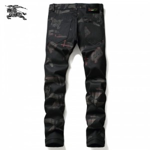 Burberry Jeans Trousers For Men #775209