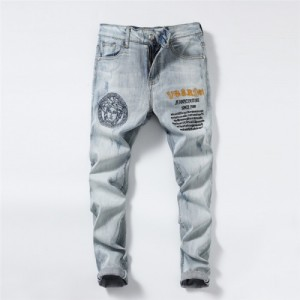 Versace Jeans Trousers For Men #775333