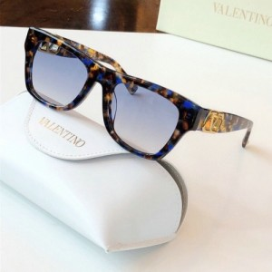 Valentino AAA Quality Sunglasses #776307